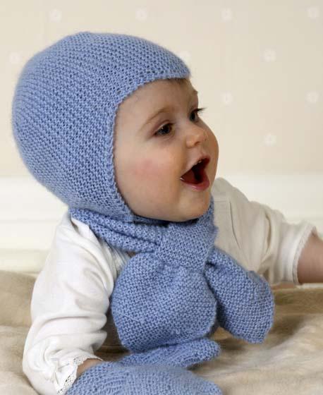 Erkek bebekleri resimleri