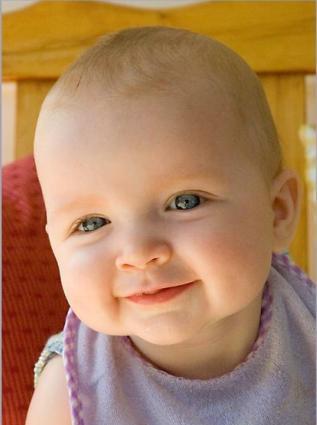 12 aylık bebekte hareket ve zekâ gelişimi